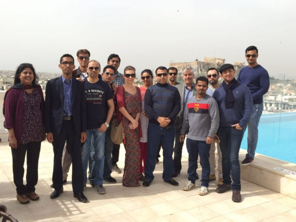 Travel_Plan_UAE_Fam pic6