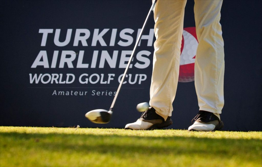 Turkish_Airlines_golf_1