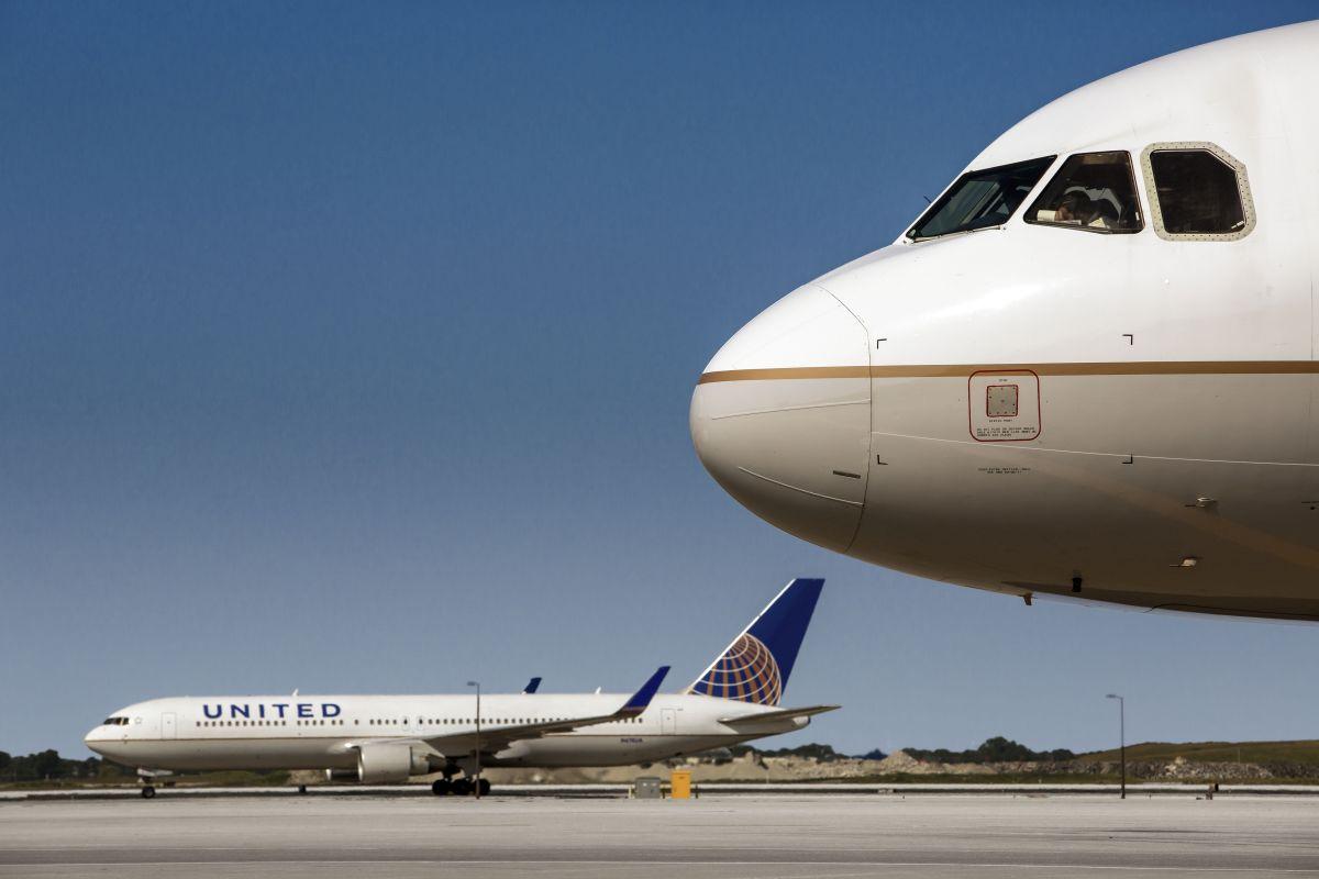 United_Cargo_B767-300
