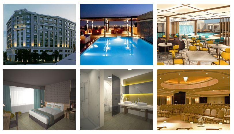 Photo source: Zeus International Hotel Management & Consulting