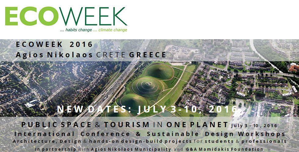 ecoweek_crete_image1