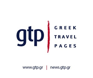 Greek Travel Pages (GTP) Seeking Hire Sales Marketing Assistant Athens