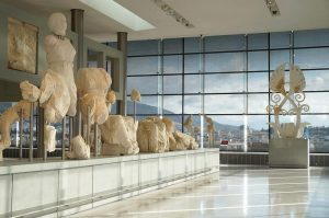 njv acropolis museum