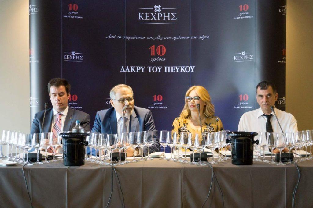 wine_Kechris_DSC03488