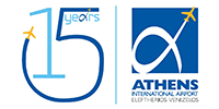 Athens-15-years-200x100