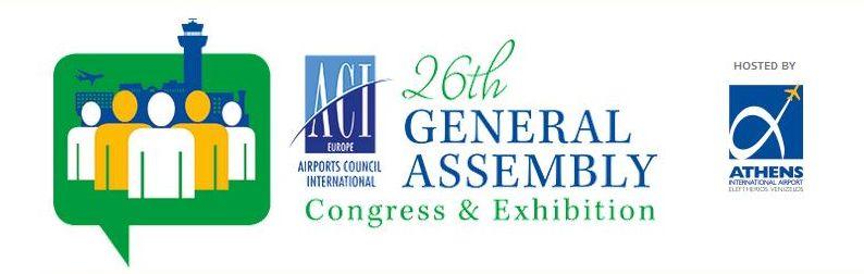 Athens_Airport_ACI_Europe