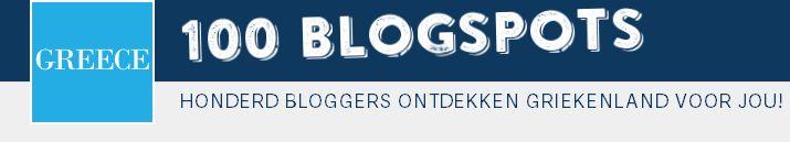 GNTO_Netherlands_Dutch_bloggers