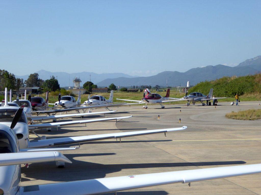 Kalamata_aviation_1
