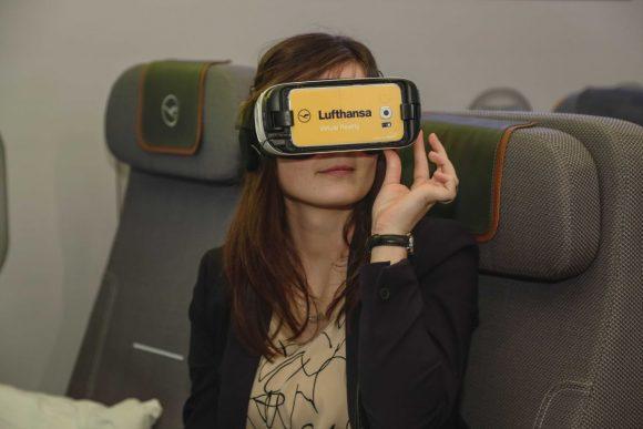 Lufthansa_virtual_reality_IMG_4342
