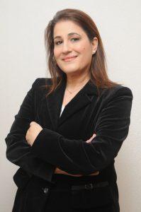 Marieta Papavasiliou-Vakiani