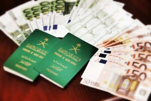 Saudi_Arabian_passport