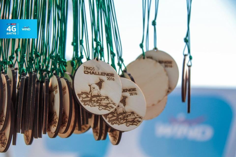 TinosChallenge2016_medals
