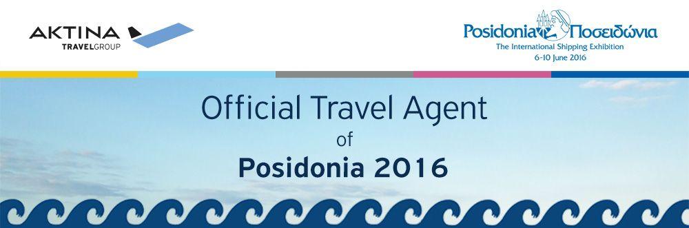 aktina_posidonia16