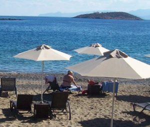 beach_ag-nikolaos-2-photo_0