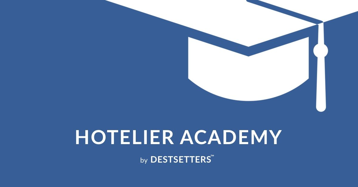 destsetters_academy_fb (3)