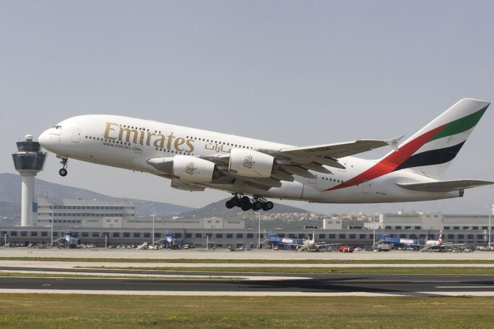 emirates_athens_aia