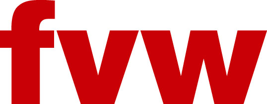 FVW logo
