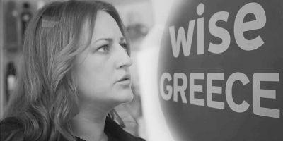 Lovegreece.com Wise Greece