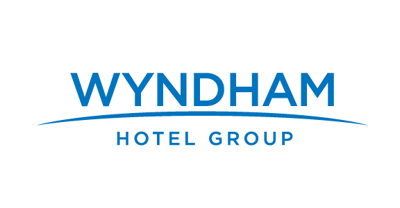 Wyndham Grand Hotel Logo