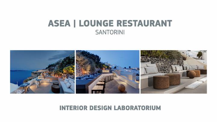 100_Design_Asea