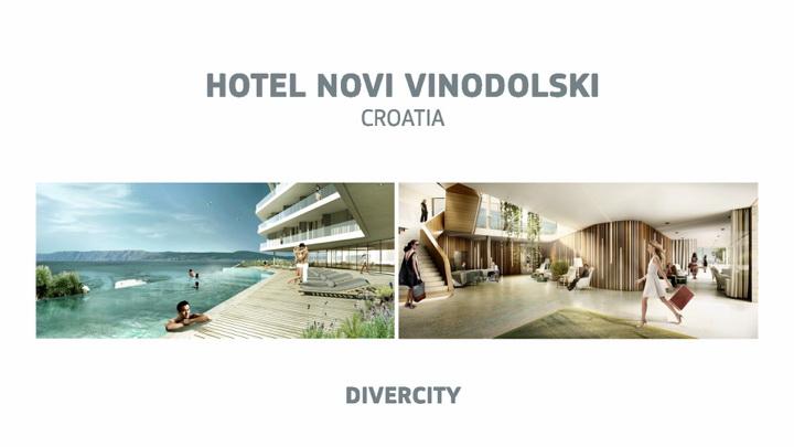 100_Design_Novi