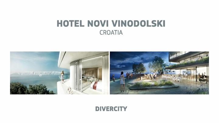 100_Design_Novi_2