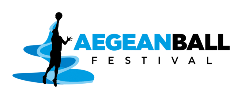 AegeanBall_logo_small