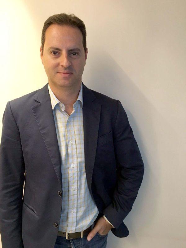 Andreas Syrigos_Country Director Sabre Greece_1a