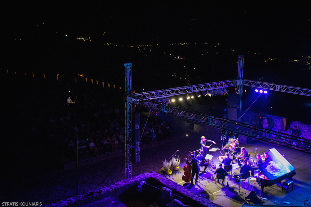 Molyvos_festival_2015_c_stratis_kouniaris