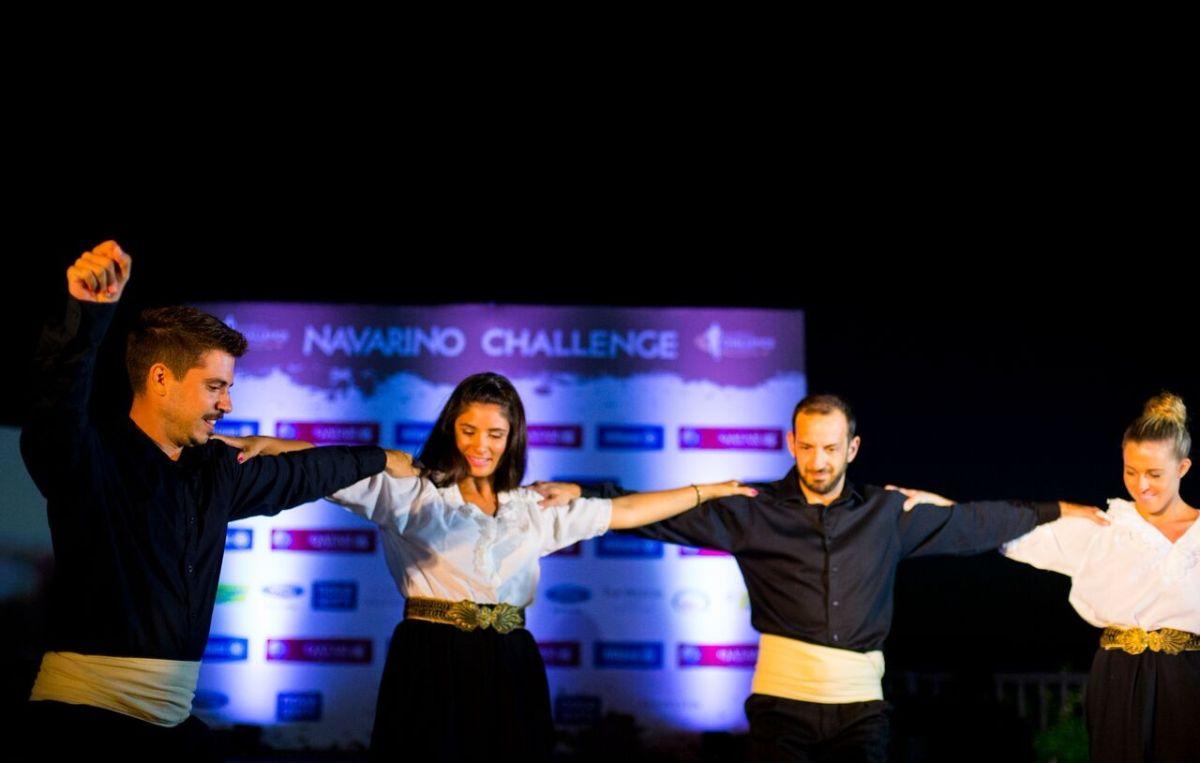 Navarino_Challenge_1_by_Vladimir_Rys