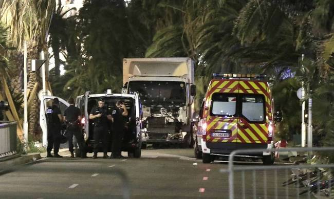 Nice_France_truck_attack