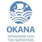 OKANA_1