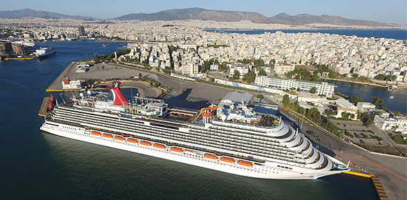 Piraeus_cruise