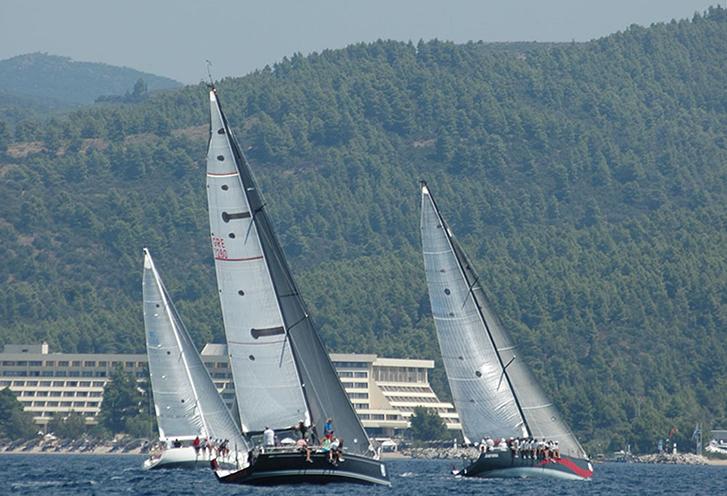 Porto_Carras_marina_sailing