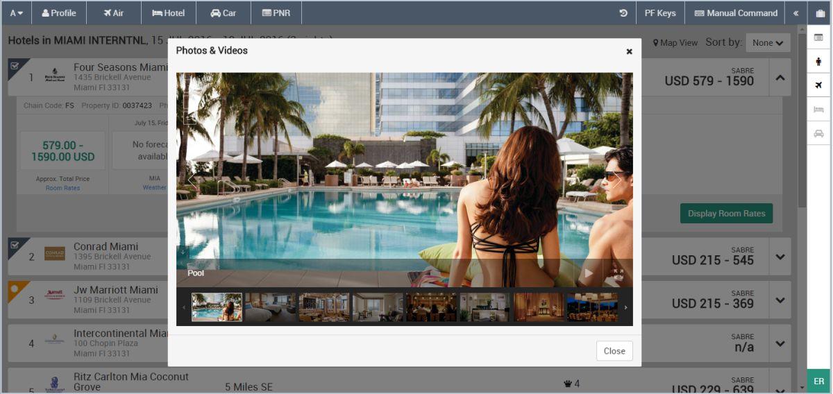 Sabre_Photo 2 New SRW HotelPhotos