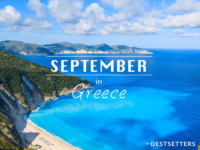 September_in_Greece