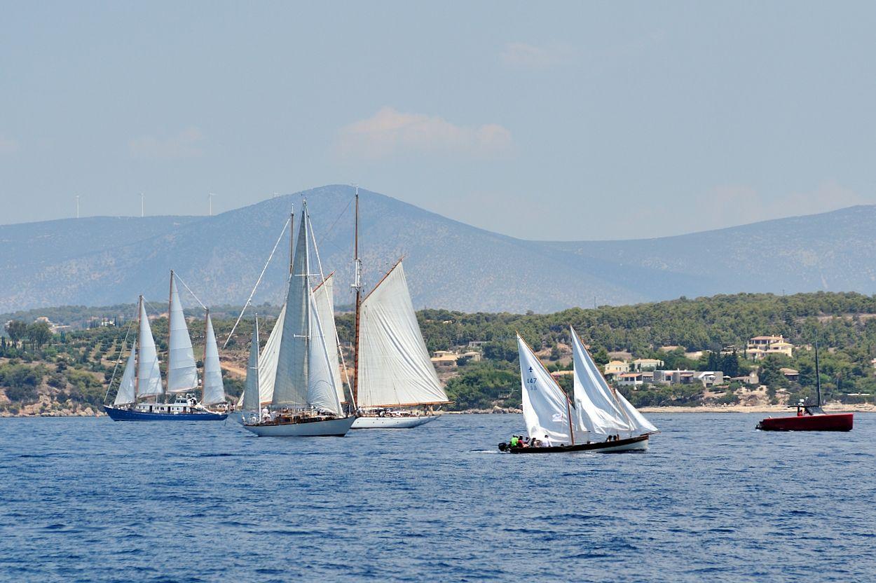 Spetses_yacht_regatta_DSC_1150