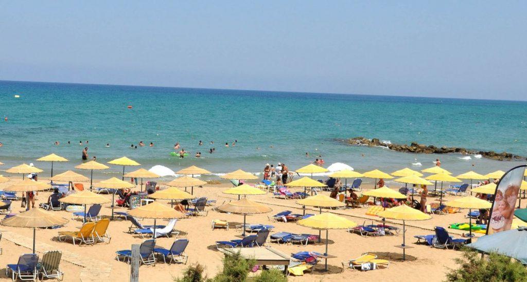 beach_kokkini-xani-photo-155026