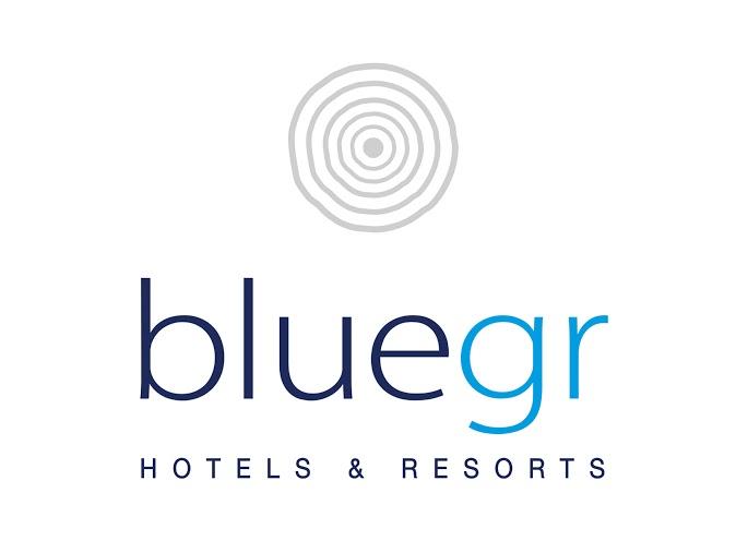 Bluegr Hotels & Resorts