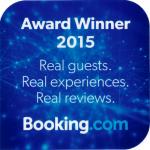 booking_award