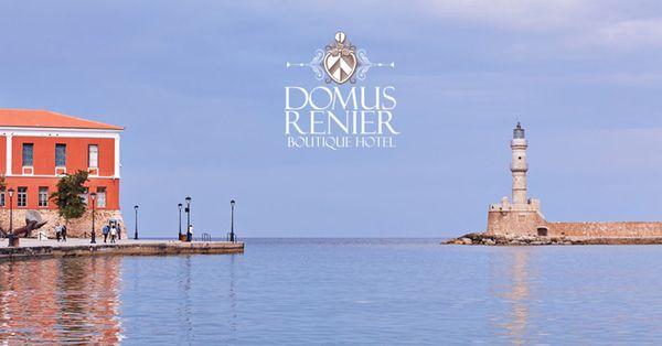 hotelbrain_Domus Renier_1