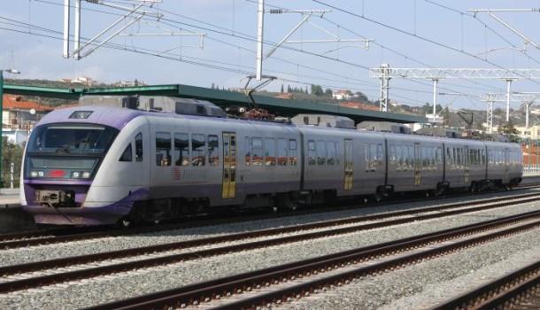 proastiakos_suburban rail