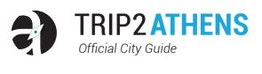 trip2athens_logo