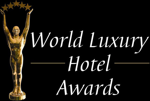 Grand resort lagonissi nominated for 2016 world luxury for Hotel luxury world