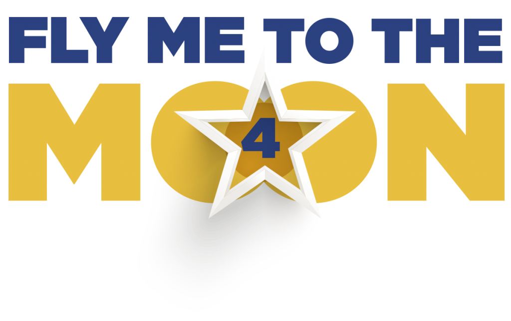 AIA_logo_fly me_4
