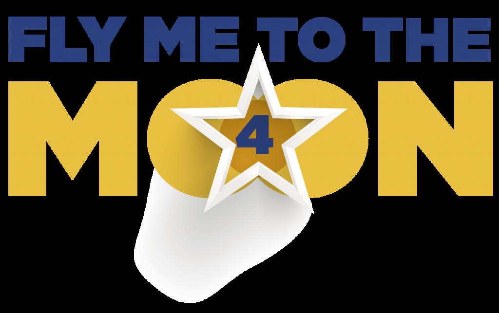 AIA_logo_fly me_4