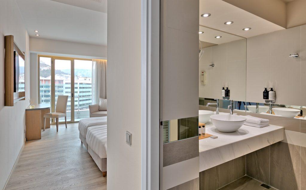 Athens Tiare Hotel_2