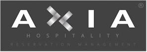 Axia_logo