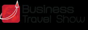 Business Travel Show new logo