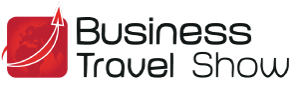 Business Travel Show new logo
